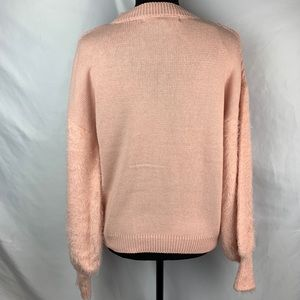 Andrew Marc Sweaters - 💎NWT💎 Marc New York Sweater